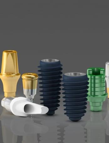 anyridge-implant-3