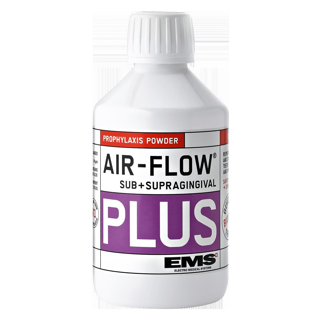 ems-airflow-powder